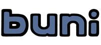BuniHeader200x902.jpg
