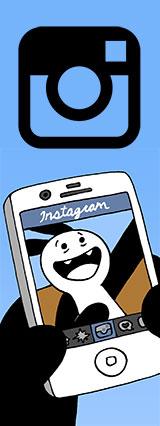 InstagramAd2
