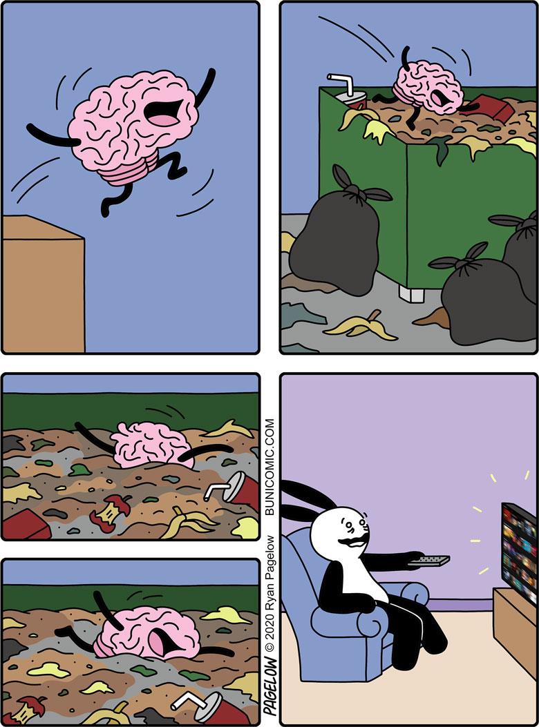 Good Trash