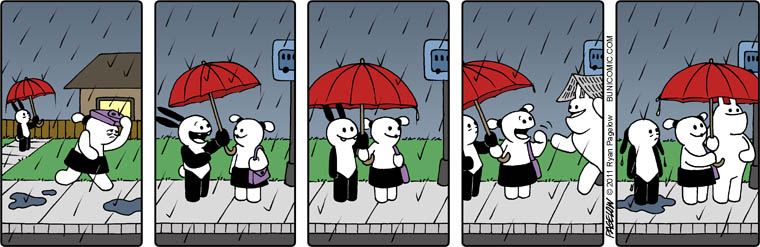 https://www.bunicomic.com/wp-content/uploads/2013/05/2011-05-13-Buni.jpg